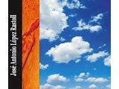 leer dicho.....................vareando nubes