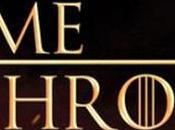 Game Thrones Gift ADELANTO