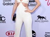 estilos estrellas Billboard Music Awards