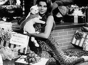 Margret, actriz loca gatos