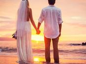 Martha Stewart estará 'Cartagena Bridal Week®'