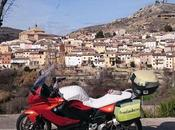 Serranía Cuenca moto; tienes aquí!