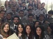 mejores periodistas, Universidad Francisco Vitoria