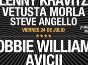 Hard Rock Rising Global Music Festival Barcelona