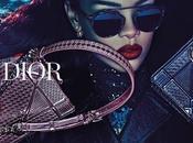 'Secret Garden', nuevo film Dior Rihanna