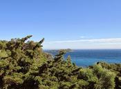 belleza mediterráneo