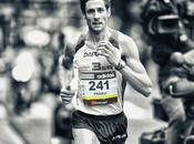 Inspiración Como corredor cuando puedes correr (Vídeo).