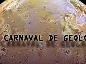 Geolodía15 Ruta geológica Arribes Duero