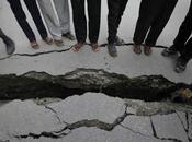 Lección vital terremoto Nepal