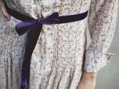 wedding: elección lencería
