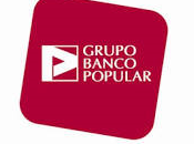 Eliminada otra cláusula suelo Banco Popular Segovia nuestros abogados colaboradores recuperando 7500 euros