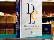 palabras DRAE deja traducción