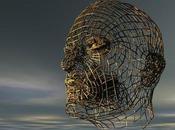 mito peligroso sobre psicosis