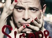 Sirope: Alejandro Sanz estrena nuevo disco