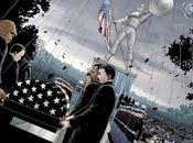 confirma muerte personaje principal 'Capitán América: Civil War'