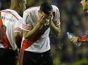 castigo FIFA mano blanda Conmebol