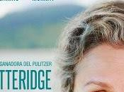 Olive Kitteridge incomodidad mismo