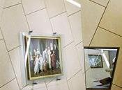 Danish Jewish Museum Libeskind