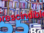 Club lectura: 'Los imprescindibles: libros debes leer antes morir'