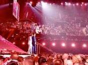 Semifinal Eurovisión 2015 Opinión personal