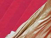Invitadas fueron vetadas entrada Festival Cannes llevar tacones!!! broma??