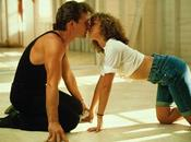 estilo Dirty Dancing