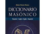 MASONICA.ES publica diccionario bilingüe masonería español-inglés