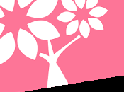 Nace Rose Project, primera escuela pacientes oncológica para mujeres cáncer mama