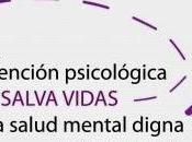 salud mental derecho
