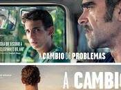 CAMBIO NADA (España, 2015) Drama, Comedia, Social, Vida Normal