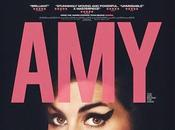 Tráiler oficial documental sobre Winehouse
