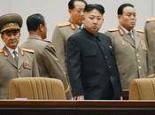 Corea Norte asegura logró miniaturizar armas nucleares: ¿qué significa?