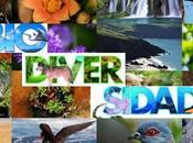mayo: Diversidad biológica para desarrollo sostenible