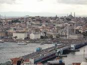 Estambul: Comienzo final nuestra aventura Turquía