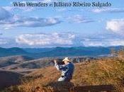 tierra (2014), wenders juliano ribeiro salgado. hombre tras cámara.