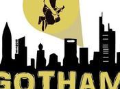 Airbag vuelve, Gotham necesitaba.