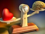 inteligencia emocional empresa