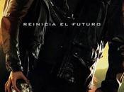 "Deten mundo nuevo spot ""terminator: génesis"""