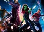 nuevo miembro unirá grupo 'Guardianes Galaxia