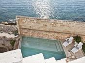 hotel encanto cargado elegancia clase, Relais Ferrante