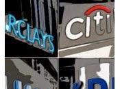 ¿Multa millones grandes bancos? ...no hagas reir