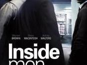 Series Inside