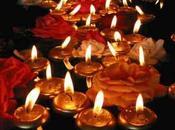 Aprender invertir: velas japonesas