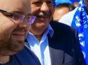 Carlos Slim, llega Oviedo, Asturias