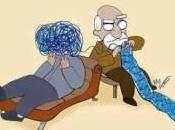 cosas esperar consulta psicológica