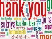 Gracias todo!