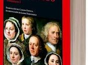 Cuadernos Lichtenberg especial Babelia para Feria Libro 2015