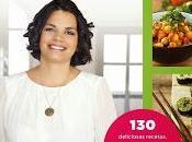 """Conferencia Odile Fernández """"Diagnóstico cáncer, ¿qué puedo comer aho..."""