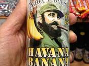 """CREERÁS! nueva bebida refrescante """"Fidel Castro"""""""