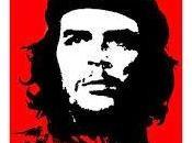 Guevara: mito Latinoamérica Fernando Díaz Villanueva.